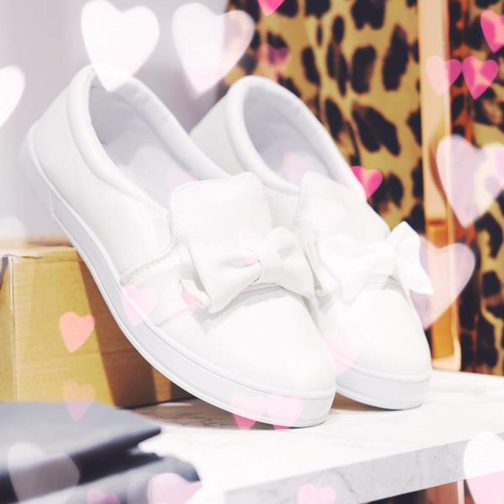 Dames Kleding En Schoenen.Still29 Fashion Store Trendy Dameskleding Accessoires Schoenen