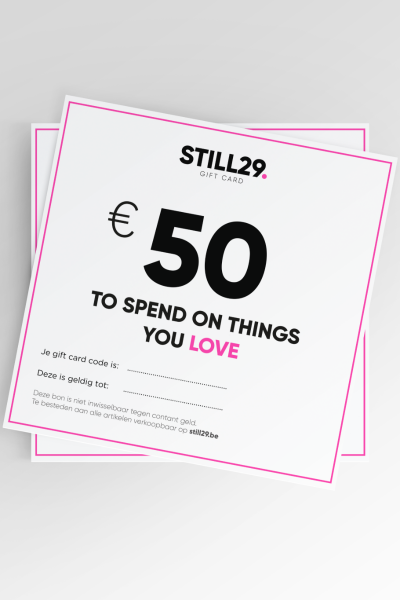 giftcard50_gift_card_50_eur