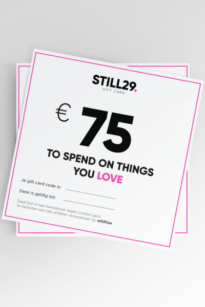 giftcard50-gift-card-75-eur