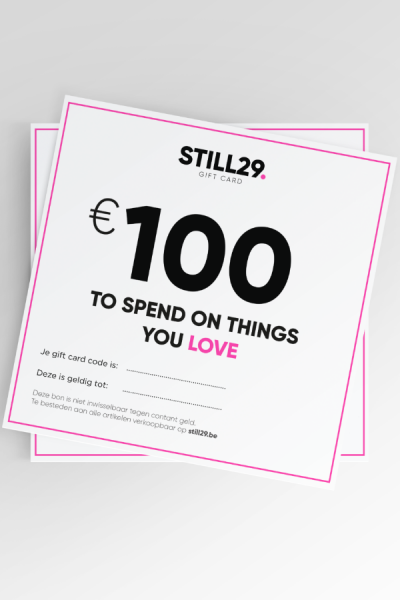 giftcard100-gift-card-100-eur