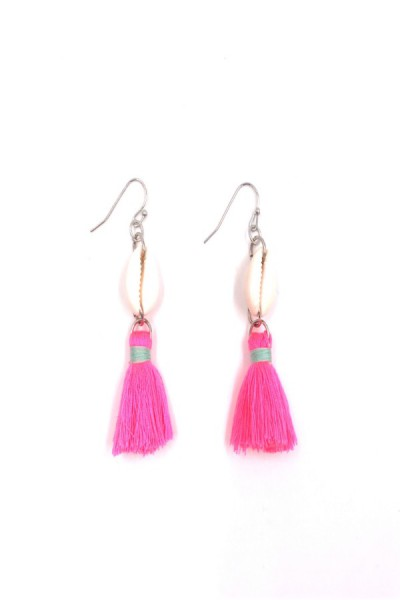 a-beach-fuchsia-oorring-beach-fuchsia