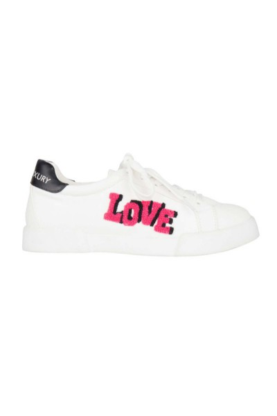 sneaker-love-jackyluxury-jacky-luxury-sneakers-love
