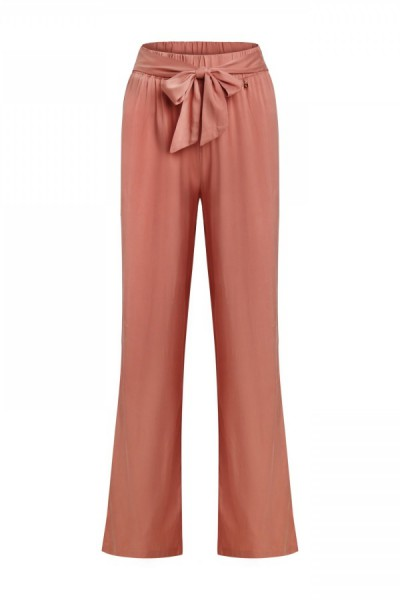 given-broek-coral-given-ludy-coral-broek