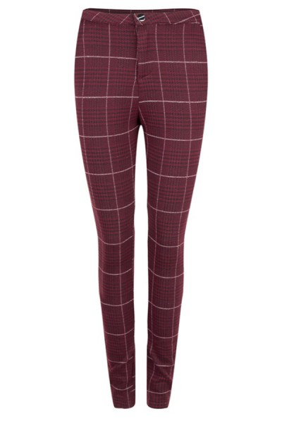 jackyluxury-geruitebroek-jacky-luxury-broek-geruit