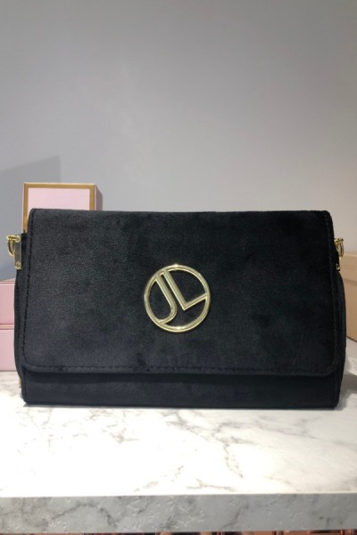 jackyluxury-clutch-jacky-luxury-clutch