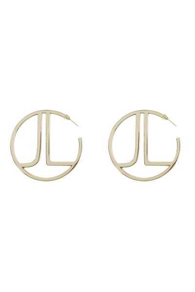 jackyluxury-oorring-goud-jacky-luxury-oorring-goud