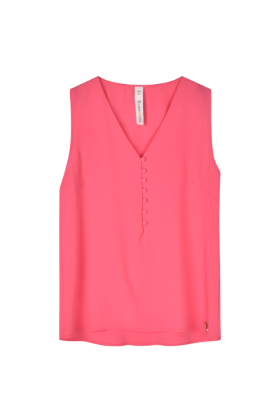 Miracles Blouse Motley Bubble Pink