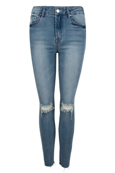 jackyluxury-jeans-damaged-jacky-luxury-damaged-jeans
