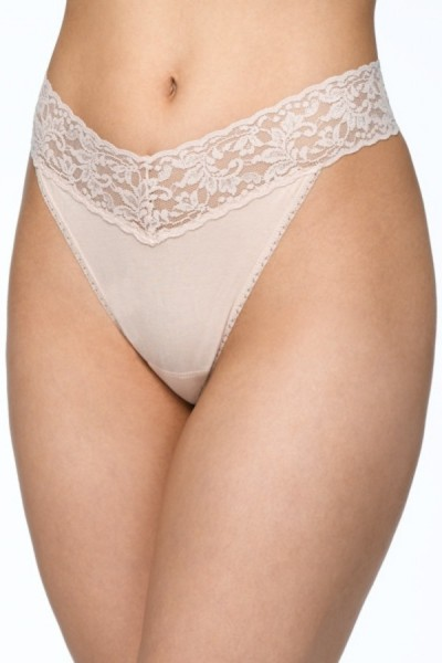 Hanky Panky Cotton Original String Chai