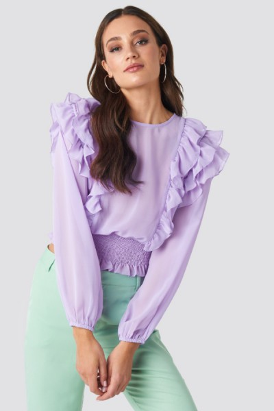 rutandcircle-emmy-frill-blouse-emmy-frill-blouse