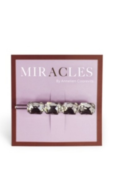 miracles-hairclip-roma-miracles-hair-clip-roma