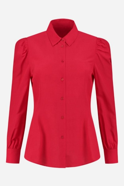 fifthhouse-stormblouse-rood-fifth-house-storm-blouse-rood