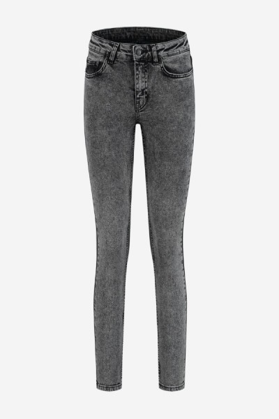 nikkie-light-anthracite-betty-skinny-jeans-nikkie-betty-skinny-jeans-light-anthracite