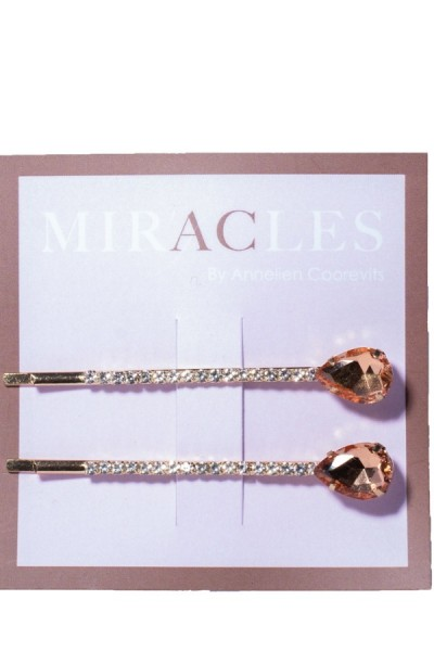 miracles-hairclip-set-fien-achcp110009-miracles-hairclip-set-fien