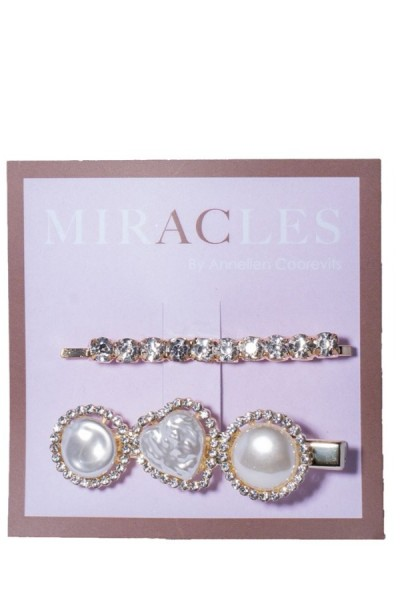 miracles-hairclip-set-eva-achcp110008-miracles-hairclip-set-eva