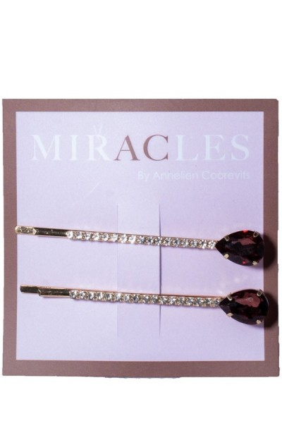 miracles-hairclip-set-fien-bordeaux-achcp110010-miracles-hairclip-set-fien-bordeaux