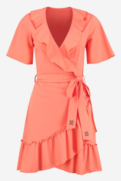 nikkie-suzy-ruffle-wrap-dress-solar-n5-166-2103-nikkie-suzy-ruffle-wrap-dress-solar