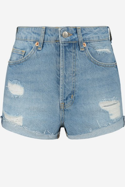 nikkie-denim-shorts-light-blue-n2-010-2103-nikkie-denim-shorts-light-blue